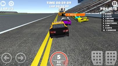 American Racingのおすすめ画像2