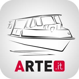 ARTE.it Venezia Unica