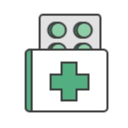 Pharmacy Technician Certification Board 200 Questions