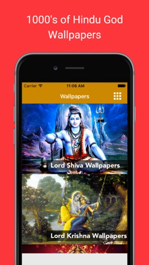 Hindu God & Goddess Wallpapers : Images and photos of Lord Shiva