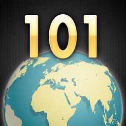 101 Wonders of the World HD