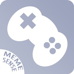 ゲームセンス - ゲーム情報のまとめ