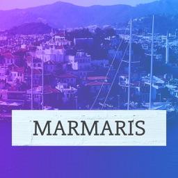 Marmaris Tourist Guide