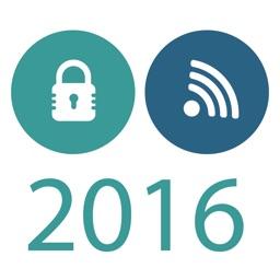Techno Security 2016