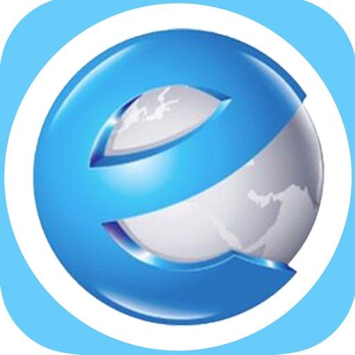 vrkvpn-永久免费无限时长无限流量免注册超级VPN