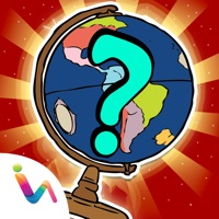 Codes for All Countries Capital - City Quiz Trivia Game Hack