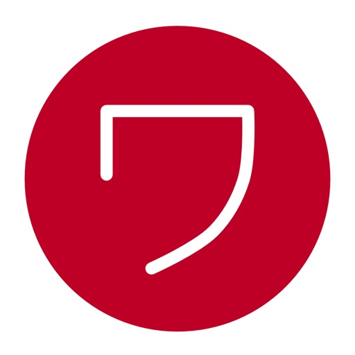Wakaru - Learn Japanese by reading