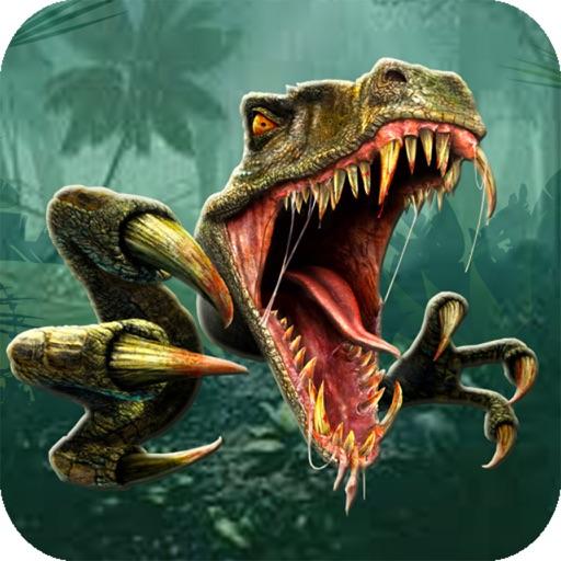 Dinosaur Hunters 2