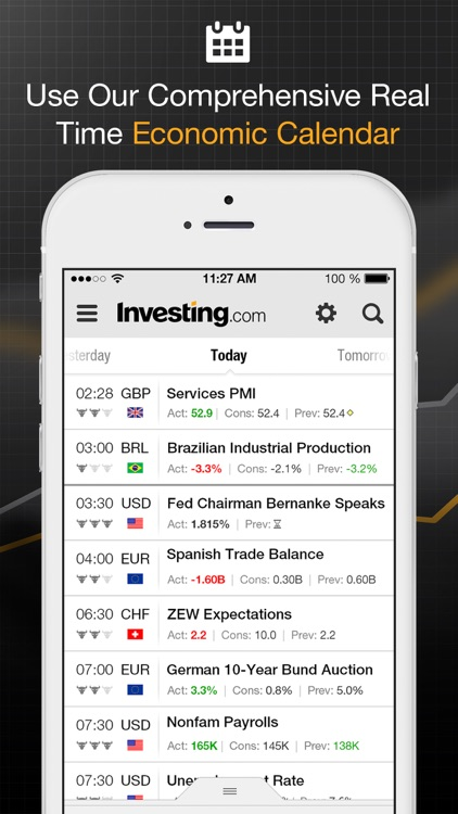 Investing.com screenshot-4
