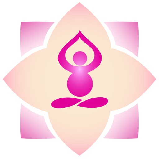 Meditation Yoga Studio - Quick Home Yoga Workouts, Poses and Exercise Fitness Routines