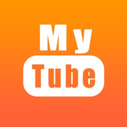 My Tube Express (Video playlist manager for your YouTube videos)