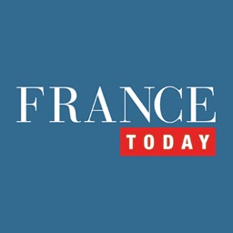 France Today