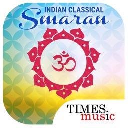 Indian Classical – Smaran