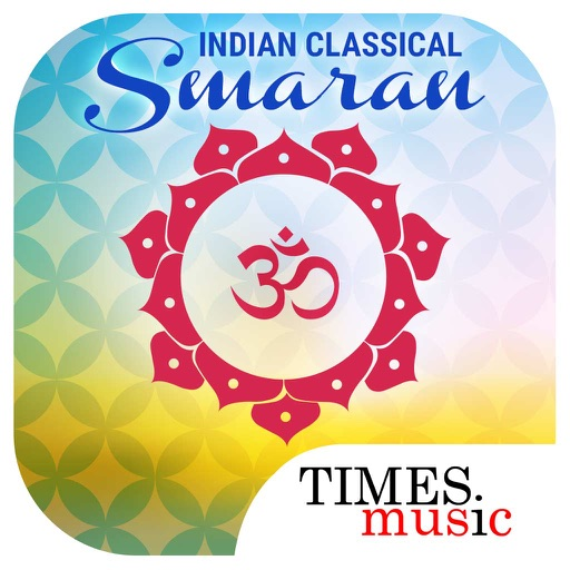 Indian Classical – Smaran