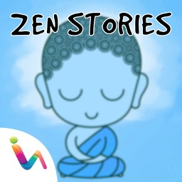 101 Zen Stories - Daily Spiritual Wisdom Stories