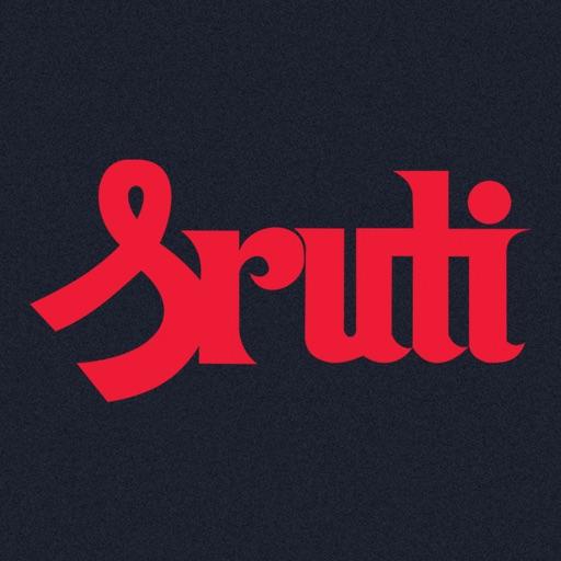 Sruti (mag)