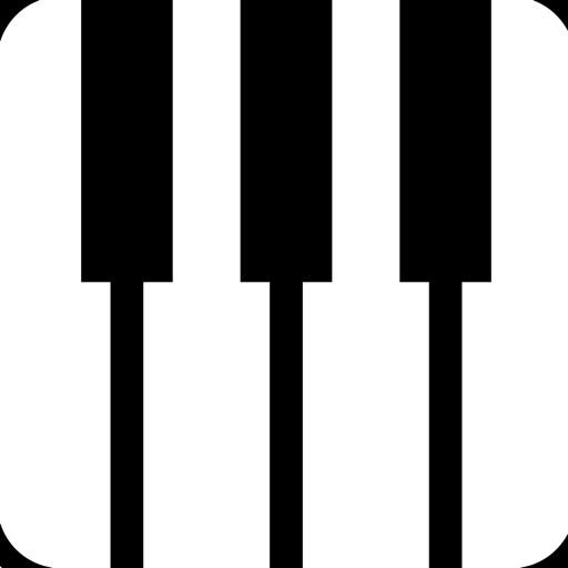 ピアノ for 無料