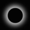 Hole(黑洞)