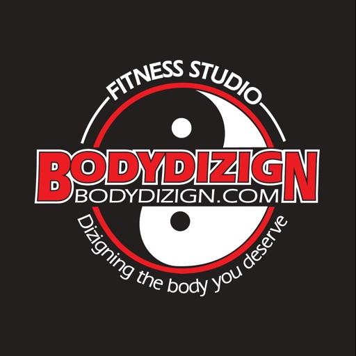 BodyDizign