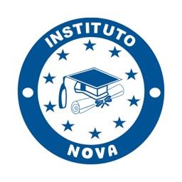 Instituto Nova