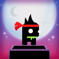 Codes for Zombie Stick Hero Hack