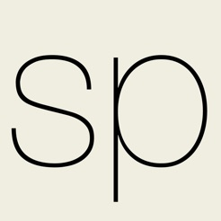 sp on the app store