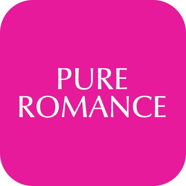 pure dating app store Pure es la aplicación en el anonimato para cita discreta espontáneo, aventurero, conectivo y moderno la aplicación que siempre quiso  app store google play.