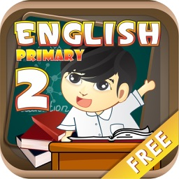 English Primary 2 Level exercises for kids Free - Sang Kancil