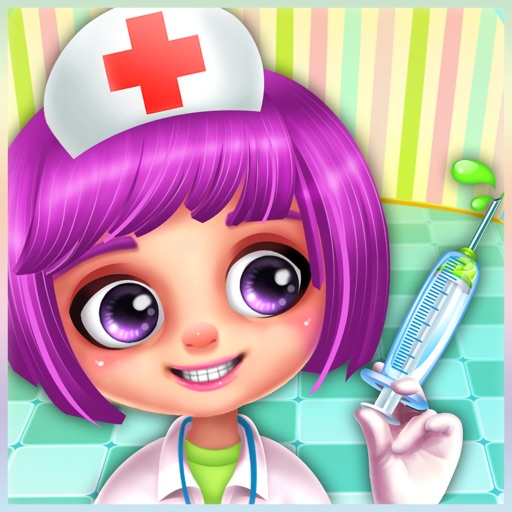 I am Surgeon - General Surgery & Crazy Doctor
