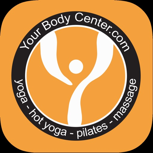 Your Body Center