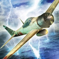 Codes for Aces of The Iron Battle: Storm Gamblers In Sky - Free WW2 Planes Game Hack