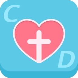 크리스천데이트 - 기독교 청년들을 위한 소개팅