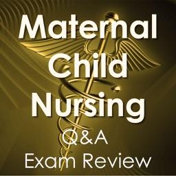 Maternal Child Nursing Exam Review: 4600 Flashcards Study Notes & quiz