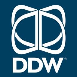 DDW 2016