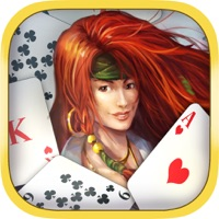 Codes for Pirate Solitaire. Sea Wolves Free Hack