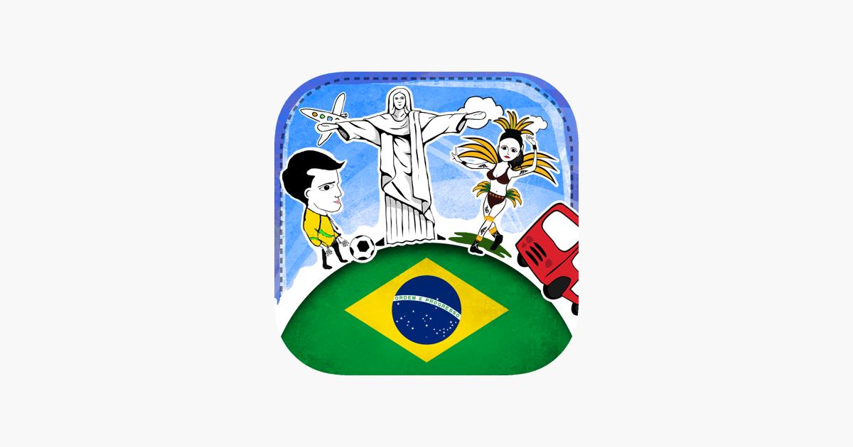 Portugese zinnen dating drie jaar verschil dating