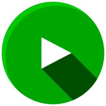 Música Gratis by Top Free Apps Ltd.