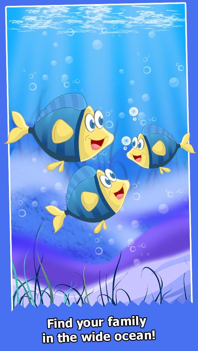 Blue Dora - Finding Dory Version-2