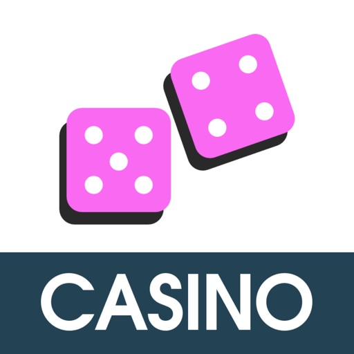 my jackpot casino free slots