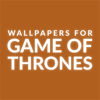 Wallpapers Game Of Thrones Edition HD Free