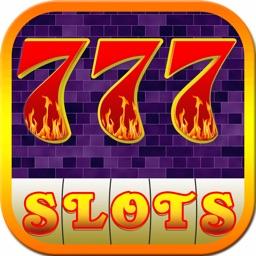 Jackpot Vegas Casino Party Slots - FREE Las Vegas Video Slots & Casino Game