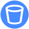 Shotglass: Your Latest Screenshot In Your Menu Bar Reviews