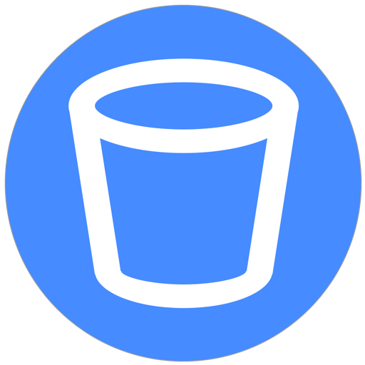 Shotglass: Your Latest Screenshot In Your Menu Bar
