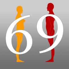 69 Positions - Sex Positions of Kamasutra