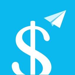 现金贷-贷款