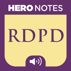 Rich Dad Poor Dad Meditation AudioBook By Robert T. Kiyosaki app