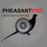 REAL Pheasant Calls - Pheasant Hunting Calls