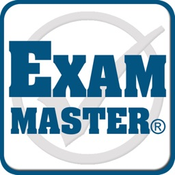Internal Medicine Practice Exam v1 by Exam Master