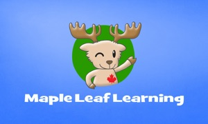 Maple Leaf Learning