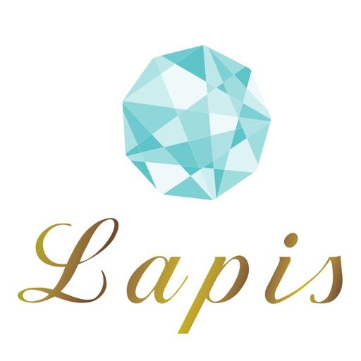 Lapis(ラピス)